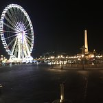 Photo de PARISCityVISION