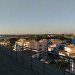 Hotel JS Cape Colom Foto