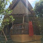 Photo of Chumbe Island Coral Park