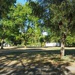 Camping Le Sabot