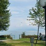 Photo of Camping Sivino's Resort