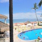 Photo of Buenaventura Grand Hotel & Great Moments All Inclusive