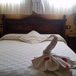 Photo de El Tabanco Hotel