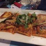 Foto de Restaurant del Mar de Tasmania