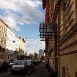 Foto de Hotel Louis Leger