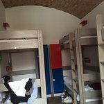 Photo de Pfefferbett Hostel