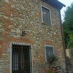 Photo of Podere dell'Orso