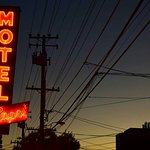 Foto de Motel Capri