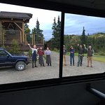 Camp Denali Foto