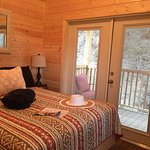 Saddle Mountain Ranch, RV and Campground Bild