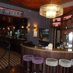 Foto de The Inn at Dromoland