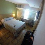 Photo de Hotel Barramares