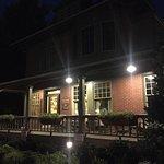 Inn at Kitchen Kettle Village Foto