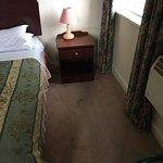 Photo de Glenmorag Hotel