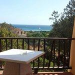 Stelle Marine Hotel & Resort Foto