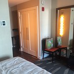 Revere Hotel Boston Common Foto