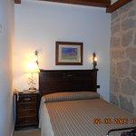 Foto de Señorío de Olmillos Hotel