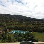 Photo of La Vaca Loca