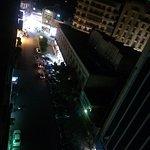 Photo de Cairo Moon Hotel