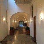 Photo of Hotel Goldene Sonne