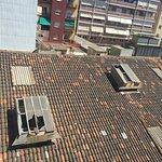 ILUNION Barcelona Foto