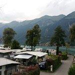 Photo of Camping Aaregg