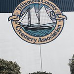 Photo de Tillamook Cheese Factory