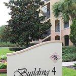 WorldQuest Orlando Resort Foto