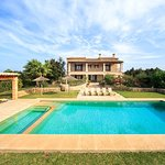 Photo of Sealand Villas