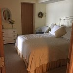 Foto de Sunrise Landing Bed and Breakfast