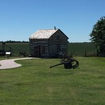 Homestead National Monument of America Foto