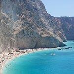 Kathisma Beach Foto
