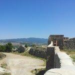 Chateau de Calatayud