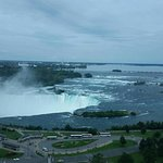 Photo of Niagara Falls Marriott on the Falls