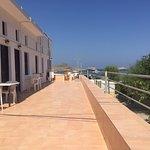 Avra Apartments Photo