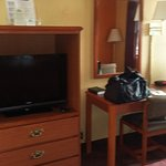 Days Inn Searcy Foto
