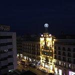Hotel Pulitzer Foto