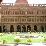 Photo of Hotel Laxmi Niwas