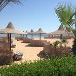 Foto di Club Magic Life Sharm el Sheikh Imperial