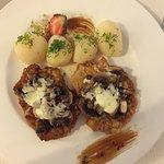 Photo of Impreza Restaurant
