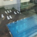 Photo of Travel Inn Hotel New York