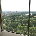 London Hilton on Park Lane Foto