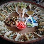 Mexico Lindo Restaurante y Hospedaje