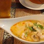Siam Spoon Restaurant