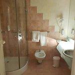 Photo of Hotel Watthalden