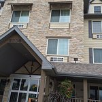 Photo de Country Inn & Suites By Carlson, Green Bay North