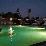 Foto de Hotel Thalas Club