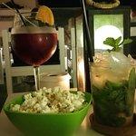 Kactus Cafe Foto