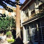 Villa Oniria Foto