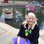 Foto de Botanical Gardens at Asheville